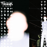 Things ft. High Sunn - Not Kevin