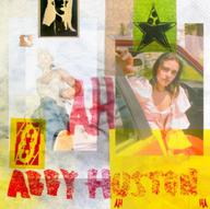 AH HA - Abby Huston