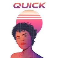 QUICK - Bossa