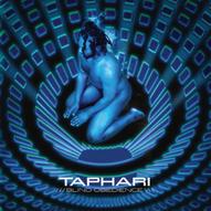 Back Soon ft. Benét - Taphari