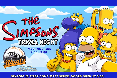 trivia 11.3 simpsons.png
