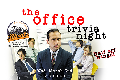 trivia office.png