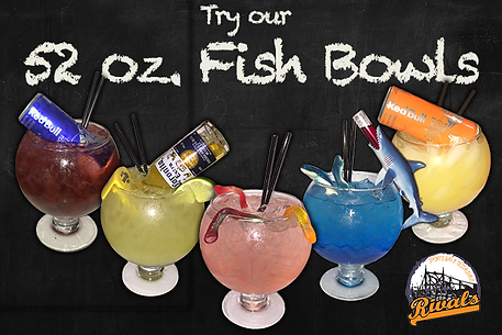 z1 fishbowls try our.png