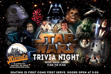 Trivia 8.18 star wars.png