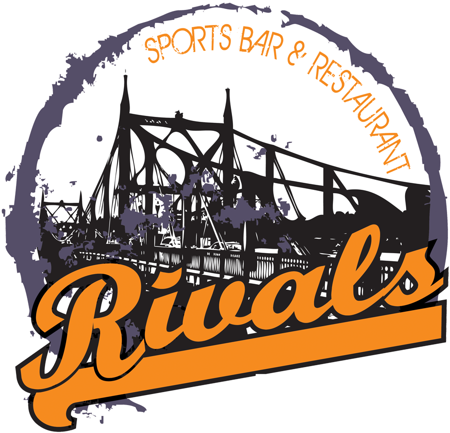 Rivals Sports Bar & Restaurant's Home Page