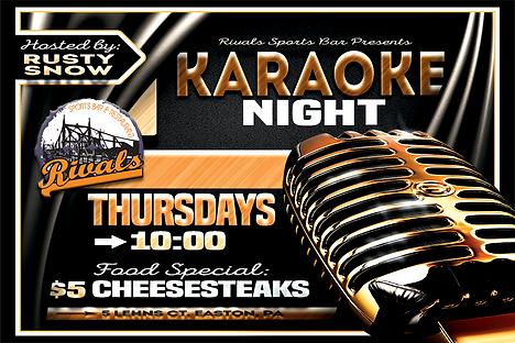Karaoke night.png