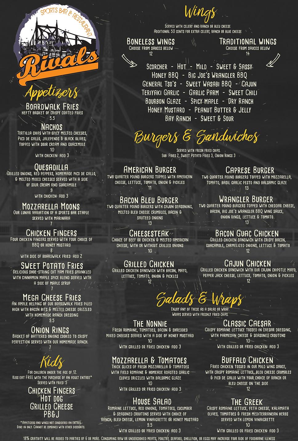 menu 2021.png