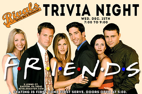 trivia 12.15 friends.png