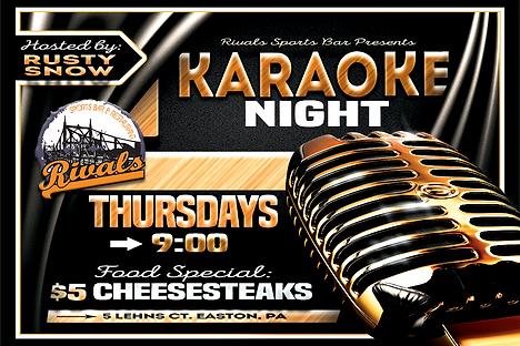 z7 Karaoke night.png