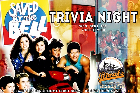 trivia 9.1 saved by the bell.png