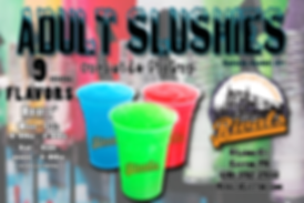 adult slushies.png