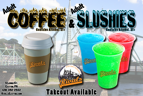 adult coffee and slushies.png