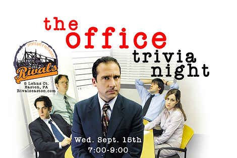 trivia 9.15 the office.png