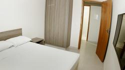 quarto (2)