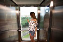 6 elevador (1)