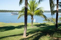 margens-do-lago (1)