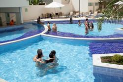 2 experiencia-piscinas (18)
