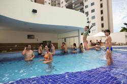 2 experiencia-piscinas (3)