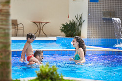 2 experiencia - piscinas (31)