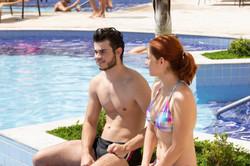 2 experiencia-piscinas (10)