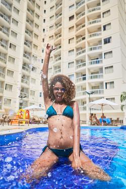 2 experiencia - piscinas (22)