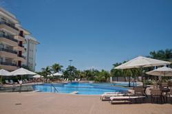 piscina (12)