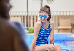 2 experiencia - piscinas (10)