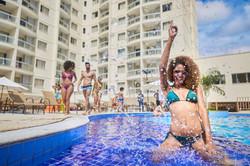 2 experiencia - piscinas (26)