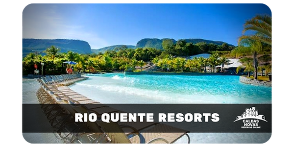rio quente resorts.png