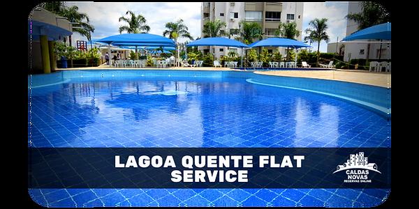 lagoa flat service.png