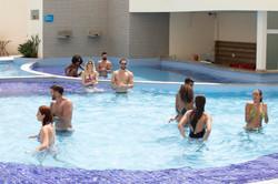 2 experiencia-piscinas (22)