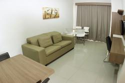 sala de estar (4)