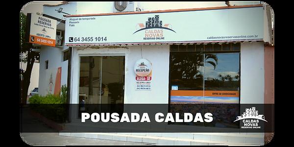 p caldas (4).png