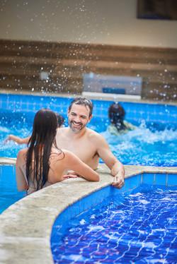 2 experiencia - piscinas (7)