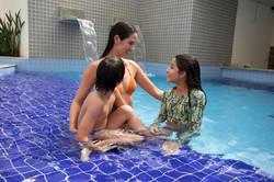 2 experiencia-piscinas (5)