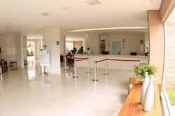 1 lobby (1)