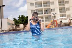 2 experiencia-piscinas (17)