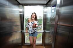 6 elevador (2)