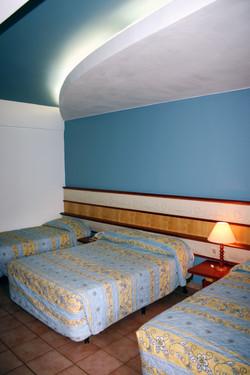 quarto (6)