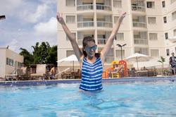 2 experiencia-piscinas (16)