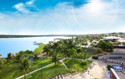 margens-do-lago (2)