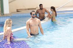 2 experiencia-piscinas (19)