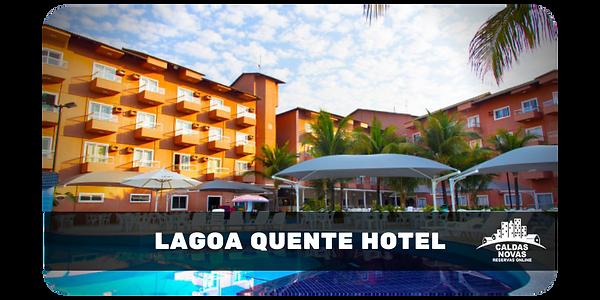 lagoa hotel.png