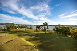 margens-do-lago (3)