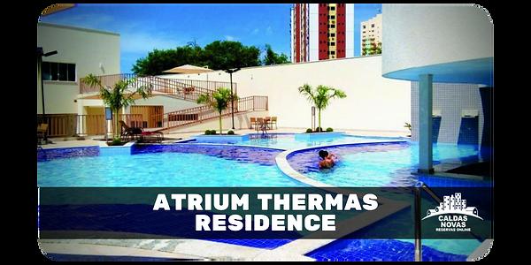 atrium.png