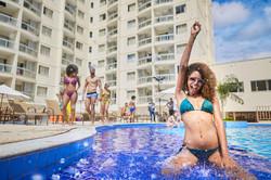 2 experiencia - piscinas (29)