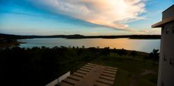 margens-do-lago (4)