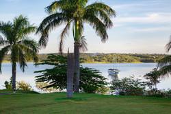 margens-do-lago (5)