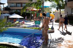 piscina (25)