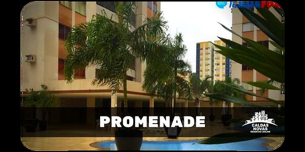 promenade (2).png